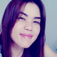Im Ae live in bkk.single no marry no kids too.  - Thai Romances Dating