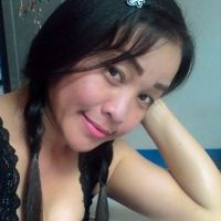 Photo 29165 for Lek05 - Thai Romances Online Dating in Thailand