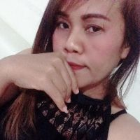 Foto 88971 voor Sangdaow - Thai Romances Online Dating in Thailand