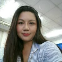 Larawan 90155 para Anchaleehomhom - Thai Romances Online Dating in Thailand