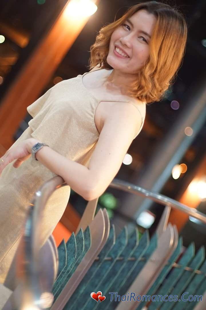 thai  dating suomi haku