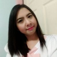 Kuva 89216 varten Mon_mon - Thai Romances Online Dating in Thailand