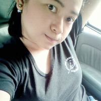 Photo 89340 for TA408470 - Thai Romances Online Dating in Thailand