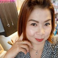 Photo 89372 for Sawsasa - Thai Romances Online Dating in Thailand