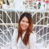 照片 10533 为 Bunnybuntita - Thai Romances Online Dating in Thailand