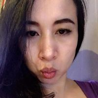 Foto 15316 per Aui - Thai Romances Online Dating in Thailand