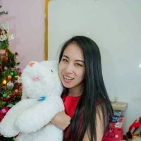 Foto 15317 per Aui - Thai Romances Online Dating in Thailand