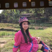 Foto 15318 per Aui - Thai Romances Online Dating in Thailand