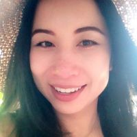 Be happy  - Thai Romances Dating