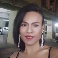 Sonia12345 single ladyboy from Bang La-muang, Chon Buri, Thailand