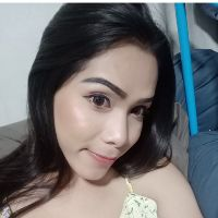 nu_aany single ladyboy from Bangkok, Bangkok, Thailand