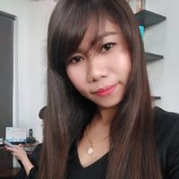 Photo 89982 for Ornuma31 - Thai Romances Online Dating in Thailand