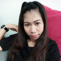 Photo 89983 for Ornuma31 - Thai Romances Online Dating in Thailand