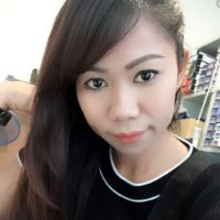 Photo 91022 for Ornuma31 - Thai Romances Online Dating in Thailand