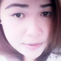 Photo 8096 for Aomlove - Thai Romances Online Dating in Thailand