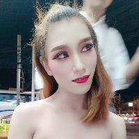 Фото 90690 для Pyng - Thai Romances Online Dating in Thailand