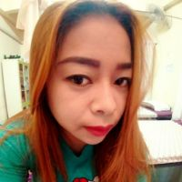 Foto 90783 för THANEWAN - Thai Romances Online Dating in Thailand