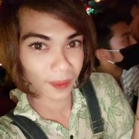 Hình ảnh 90926 cho Armfc61 - Thai Romances Online Dating in Thailand