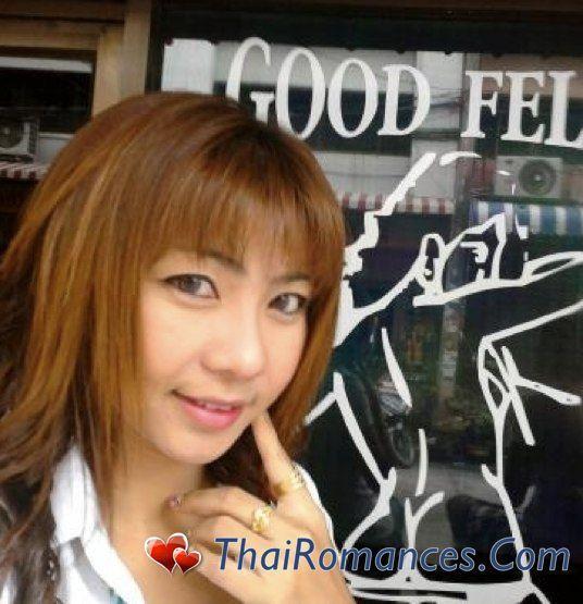 pattaya christian singles Thailand ladyboys - hi, i am ladyboy7inches from pattaya, thailand  single children spoken  thai romances is one of the fastest growing online thai dating .
