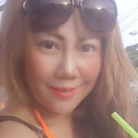 Photo 49244 for Mango - Thai Romances Online Dating in Thailand