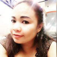 Photo 91399 for Nana424 - Thai Romances Online Dating in Thailand