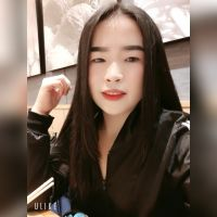 Muay_11 single girl from Bangkok, Bangkok, Thailand