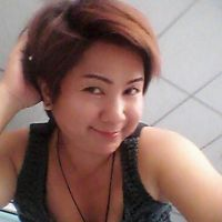 Photo 15438 for August - Thai Romances Online Dating in Thailand