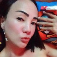 time for sleep in Thailand now - Thai Romances Dating