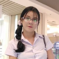 Фото 91708 для Pinkylove - Thai Romances Online Dating in Thailand
