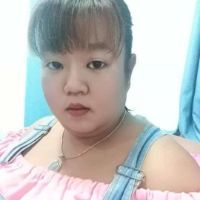 Foto 91738 untuk Yuilove - Thai Romances Online Dating in Thailand