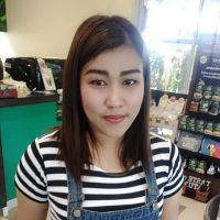 Photo 91886 pour Sawika_lek3 - Thai Romances Online Dating in Thailand
