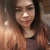 صور 91922 إلى Prewpailin - Thai Romances Online Dating in Thailand