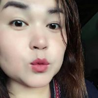 Photo 91975 for Sukanya8225 - Thai Romances Online Dating in Thailand