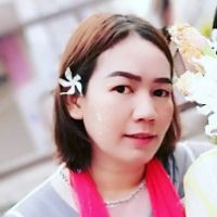 Фото 92066 для Jonana - Thai Romances Online Dating in Thailand