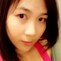 Photo 13217 for Honeydew78 - Thai Romances Online Dating in Thailand