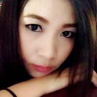 Photo 13218 for Honeydew78 - Thai Romances Online Dating in Thailand