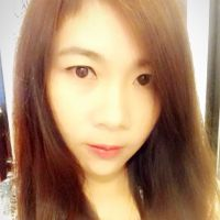 Photo 26944 for Honeydew78 - Thai Romances Online Dating in Thailand