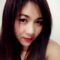 Photo 26945 for Honeydew78 - Thai Romances Online Dating in Thailand