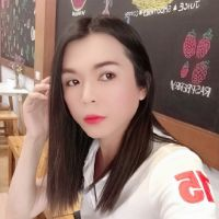 Aumjio1456 single ladyboy from Chiang Mai, Chiang Mai, Thailand