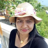 Photo 93160 for Yeaya - Thai Romances Online Dating in Thailand