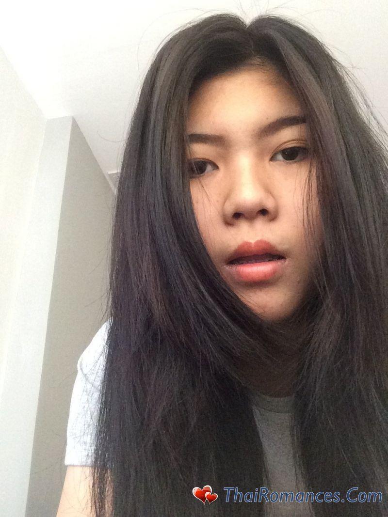 thai midsommarkransen lesbisk sex video