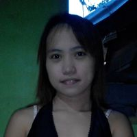 My name is lea single mom and I am looking true and serious relationship. Who willing to accepted me - Thai Romances Dating