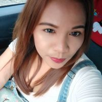 Photo 93376 for Meple - Thai Romances Online Dating in Thailand