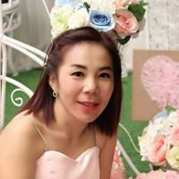 Photo 13621 for Gang - Thai Romances Online Dating in Thailand