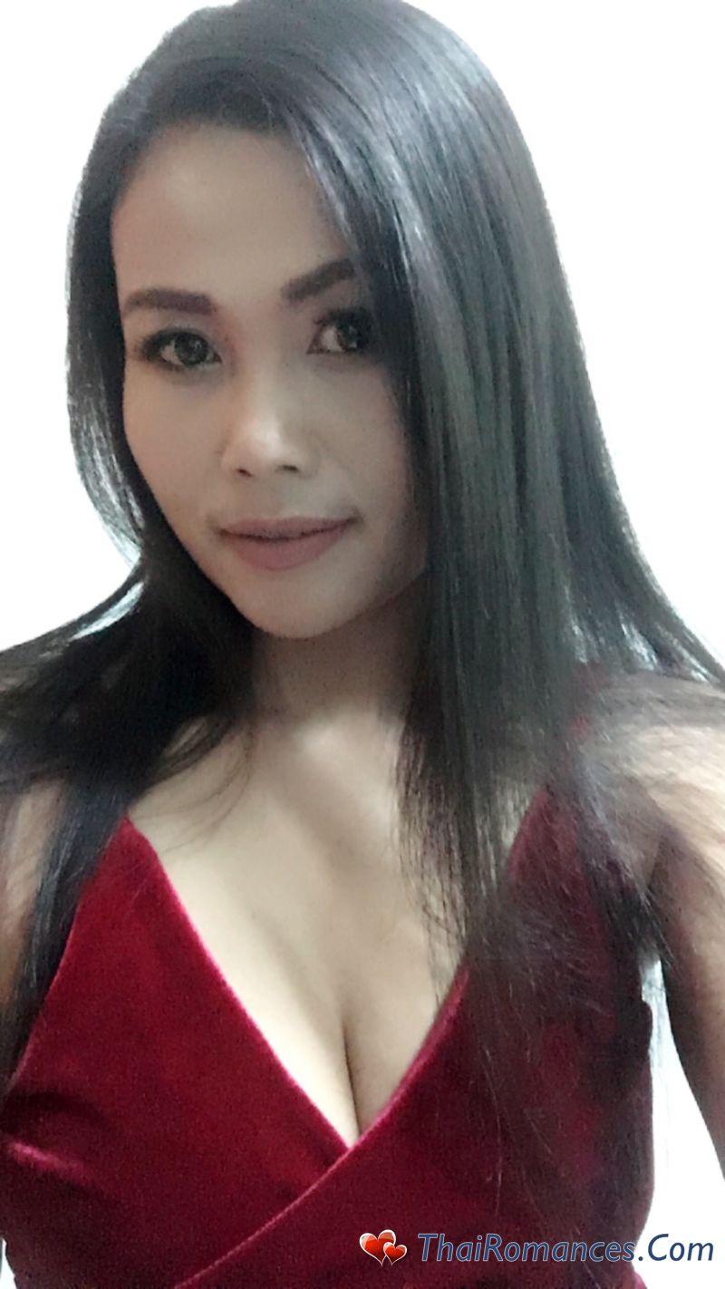Nong Khai dating