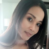 Photo 69646 for Red - Thai Romances Online Dating in Thailand