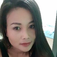 Photo 71313 for Red - Thai Romances Online Dating in Thailand