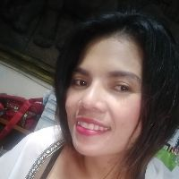 フォト 94423 のために M4410 - Thai Romances Online Dating in Thailand