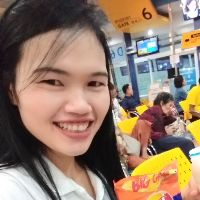 Photo 94469 for Ome-1984z - Thai Romances Online Dating in Thailand