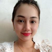 Photo 94607 for Creamberry - Thai Romances Online Dating in Thailand